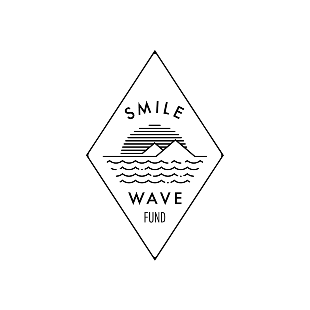 Smile Wave Fund