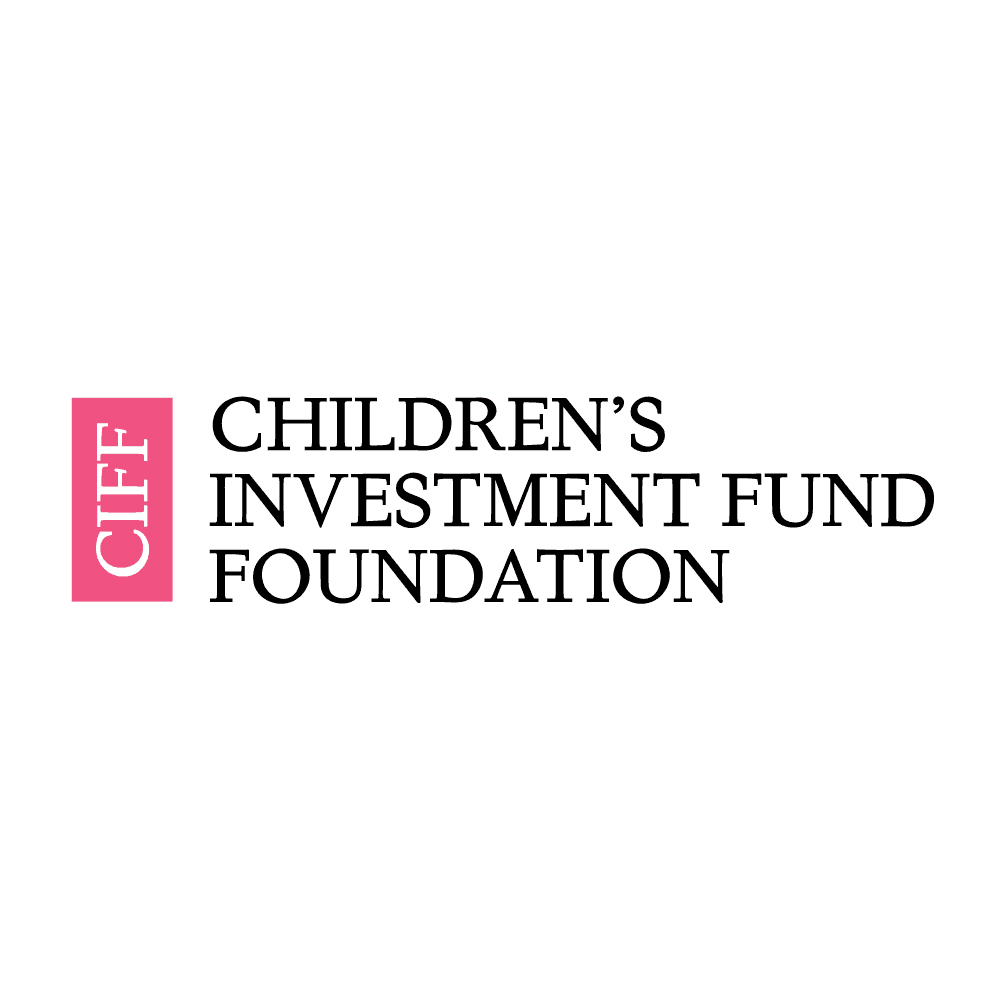 Children's Investment Fund Foundation