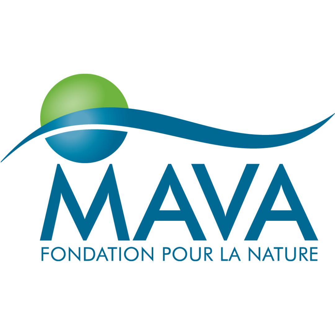 MAVA Fonation Pour La Nature
